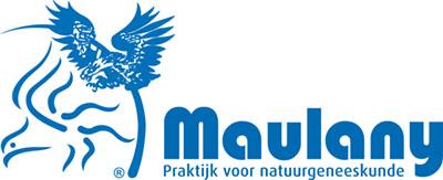 Wim Maulany